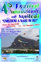 Agenda des Festivals 2012 - Page 2 IT-San-Vito-Lo-Capo-2012