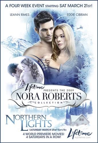 Las pelis de Nora Roberts Noname