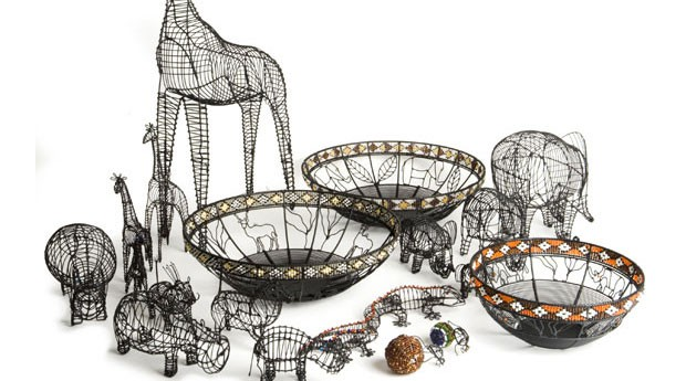 Wire Art - Page 2 Wire-art-bead-elemants-preview-620x345