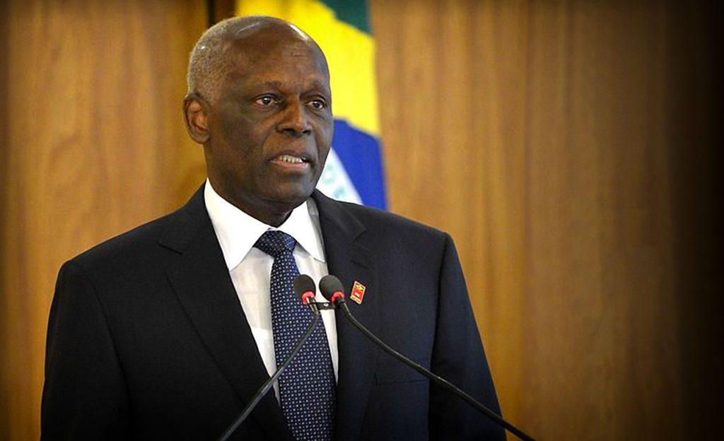 Sindika Dokolo: l'autre voix de l'opposition congolaise Dos-Santos-1-1024x624