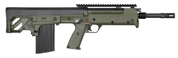 Rifle de eyección frontal bullpup KelTec RFB 7.62 OTAN RFB18-G-1-large