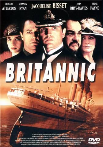 La Guerre des abîmes (Raise the Titanic) [film de 1980] - Page 3 Film_britannic_01