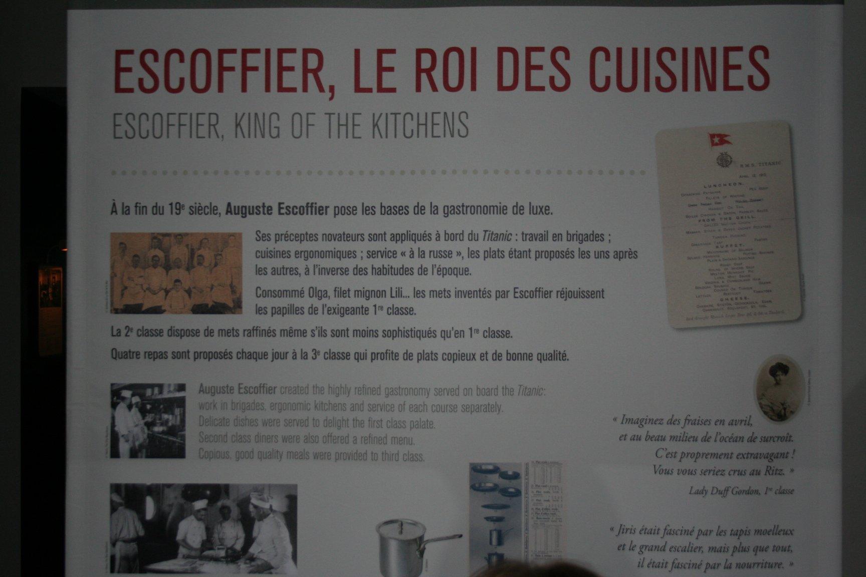 Exposition à la Cité de la Mer du 27 mars au 29 novembre 2015 Cherbourg%20222