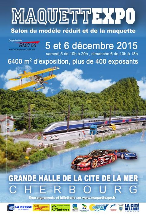 Exposition à la Cité de la Mer du 27 mars au 29 novembre 2015 2015-11-25%20salon%20maquettexpo