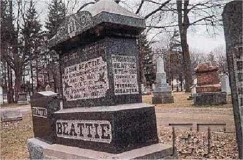 McCaffry et Beattie : les inséparables Beattie_t_grave_h
