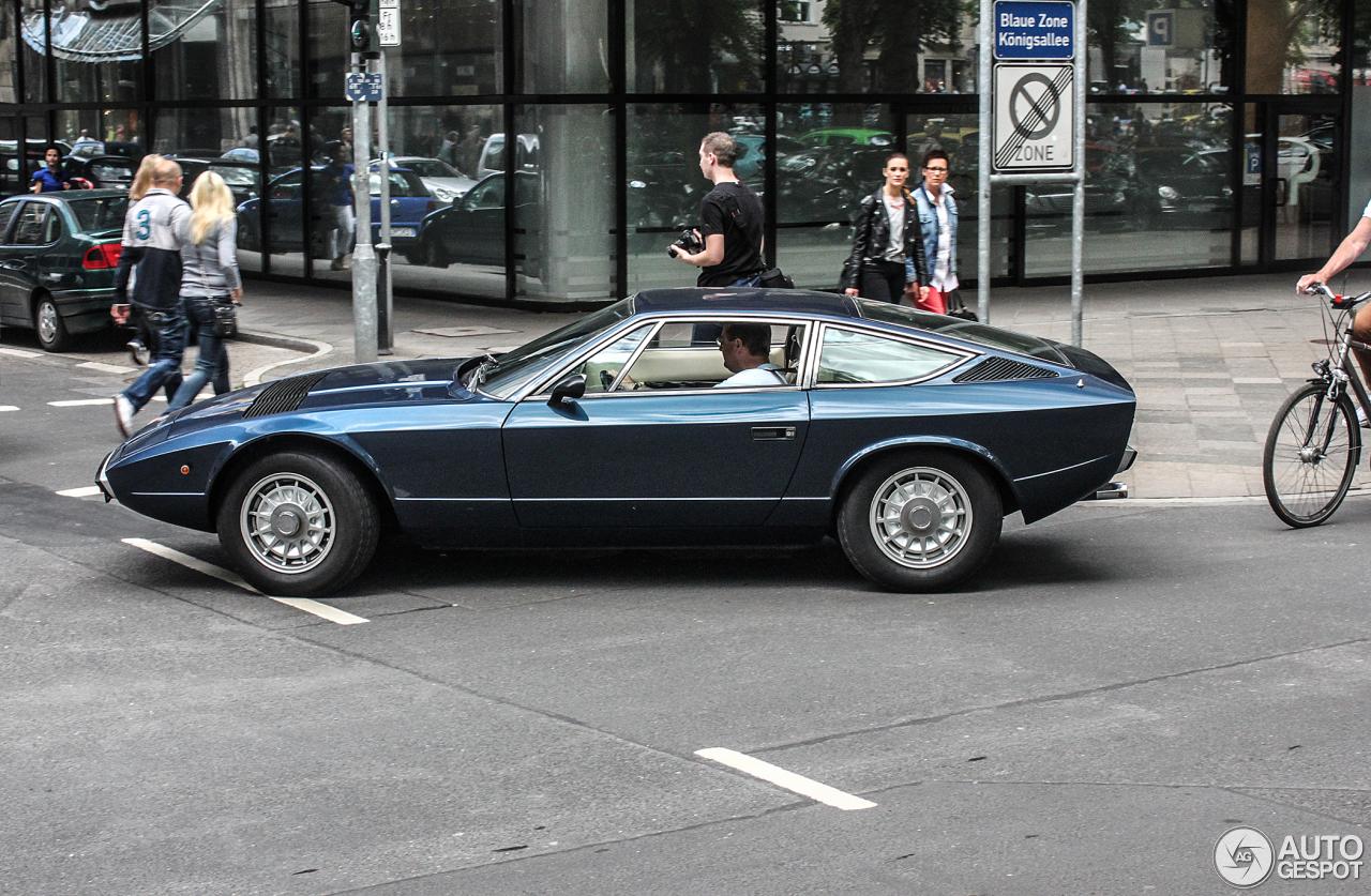 Indy: poco valorizzata? Maserati-khamsin-c752807072013202757_5