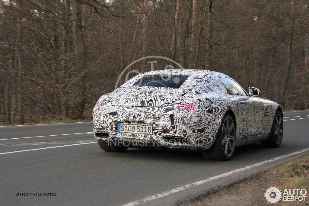 2014 - [Mercedes-AMG] GT [C190] - Page 6 Mercedes-benz-amg-gt-c171030032014195031_6