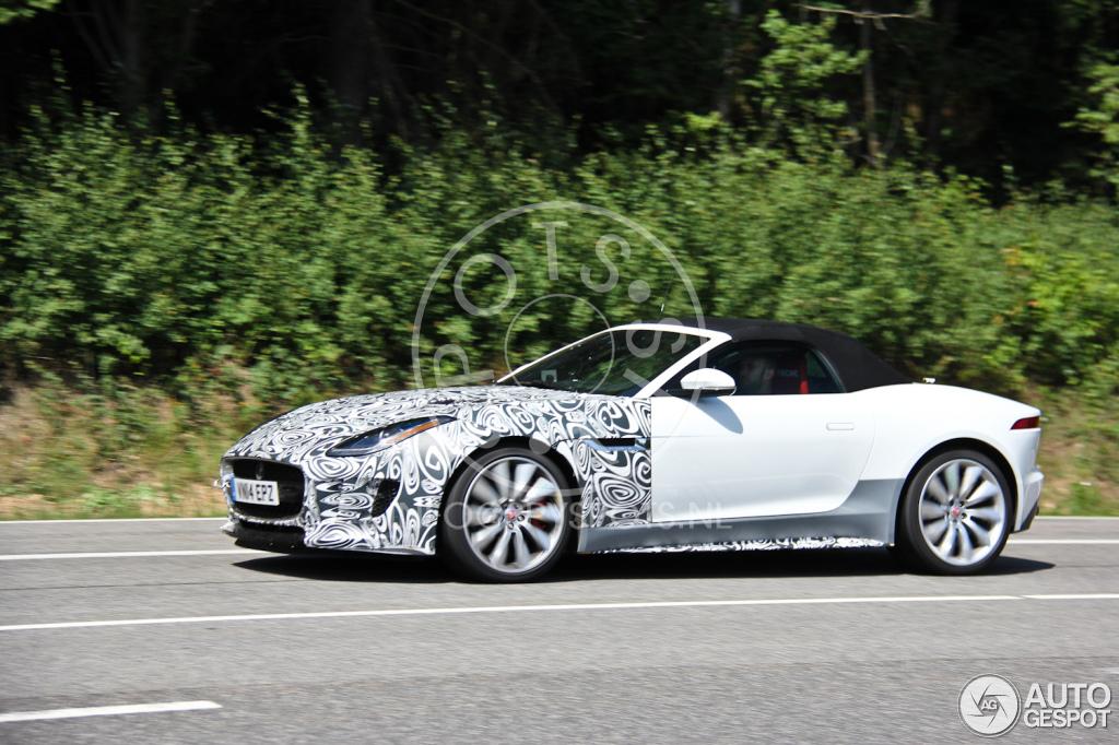 2012 - [Jaguar] F-Type - Page 14 Jaguar-f-type-rs-c141623072014205632_3