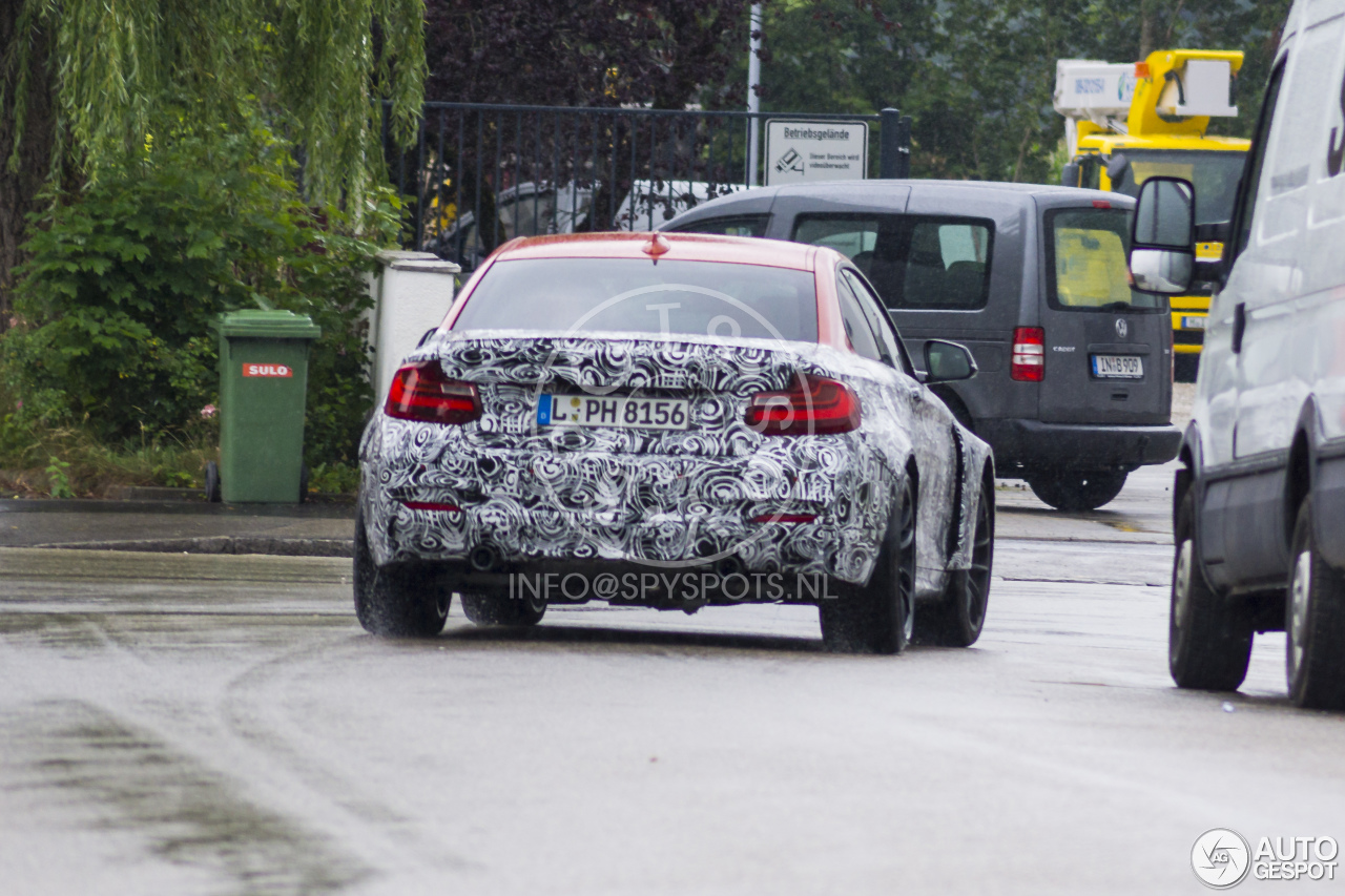 2016 - [BMW] M2 [F87] - Page 4 Bmw-m2-coupe-f87-c727129072014232217_5