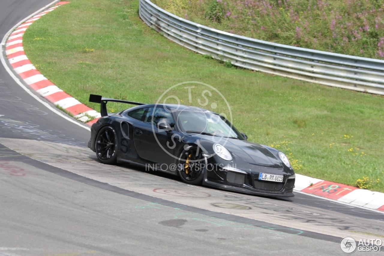 2011 - [Porsche] 911 [991] - Page 5 Porsche-991-gt3-rs-c822615082014135529_3