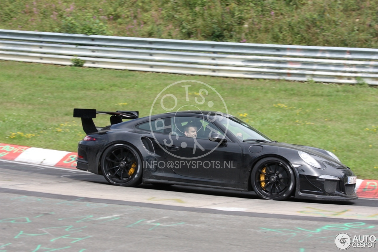 2011 - [Porsche] 911 [991] - Page 5 Porsche-991-gt3-rs-c822615082014135529_4