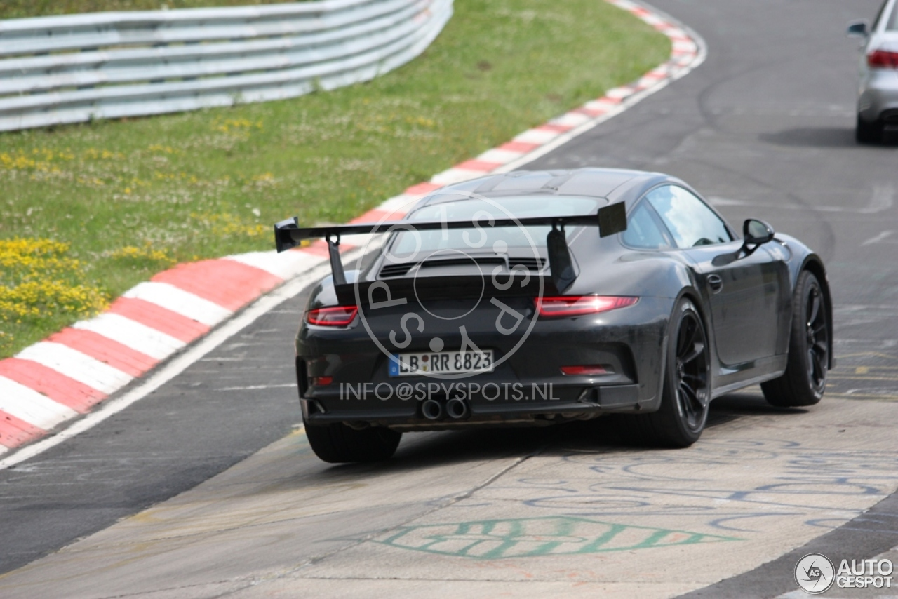 2011 - [Porsche] 911 [991] - Page 5 Porsche-991-gt3-rs-c822615082014135529_7
