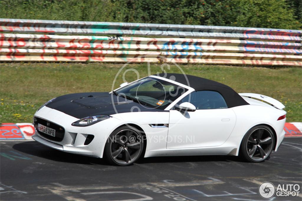 2012 - [Jaguar] F-Type - Page 14 Jaguar-f-type-rs-c149526082014204938_3