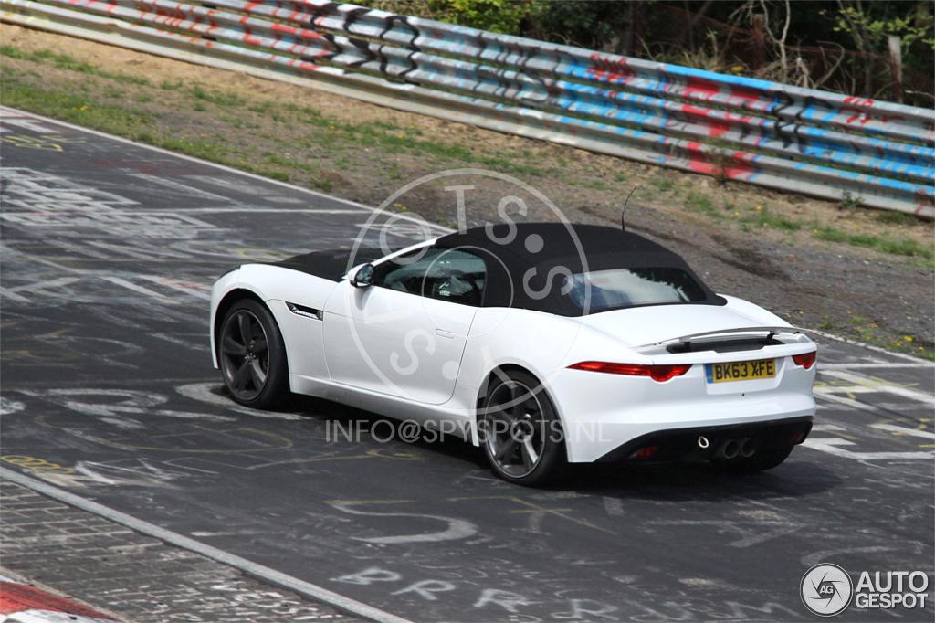 2012 - [Jaguar] F-Type - Page 14 Jaguar-f-type-rs-c149526082014204938_7