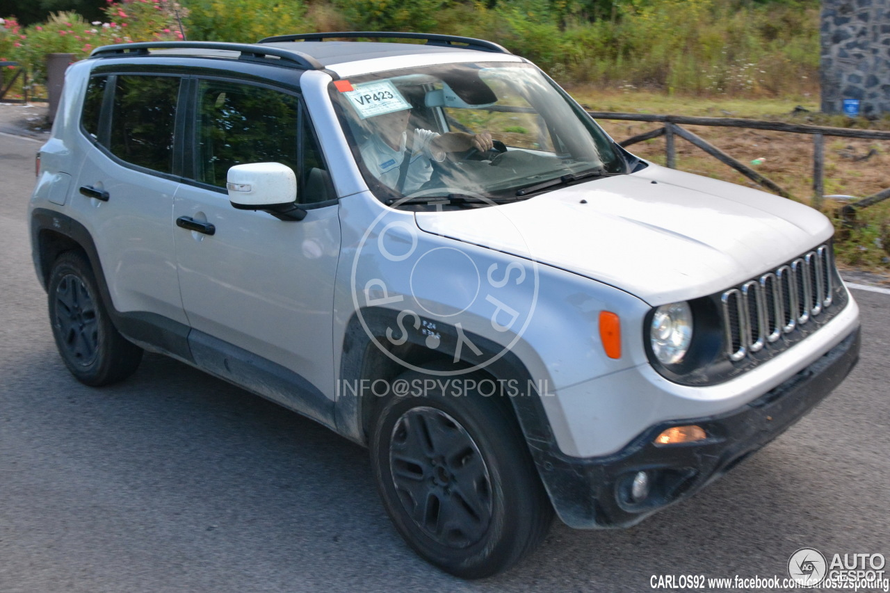 2014 - [Jeep] Renegade - Page 10 Jeep-renegade-2015-c521905092014164132_1