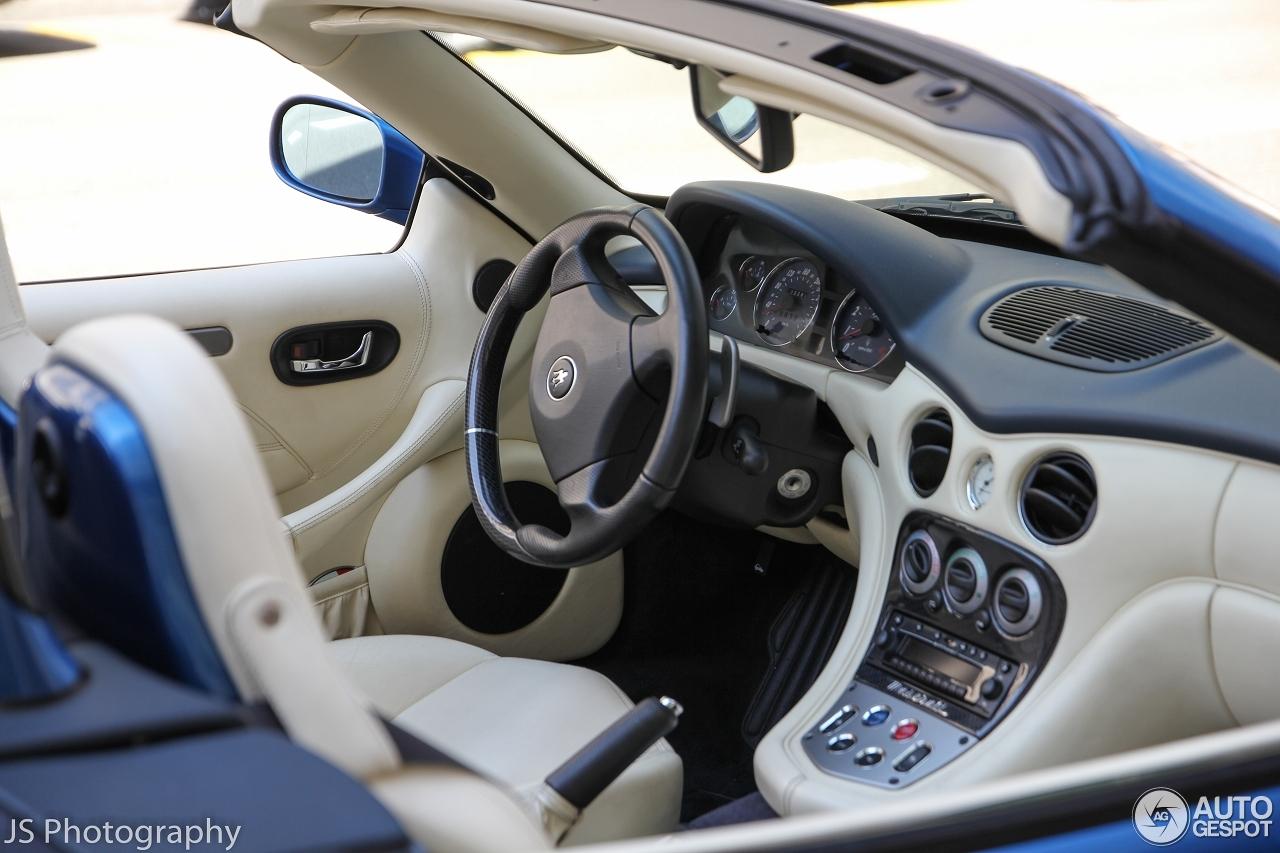 MASERATI SPYDER CAMBIOCORSA 90 EME ANNIVERSAIRE Maserati-spyder-90th-anniversary-c990701082015121200_3