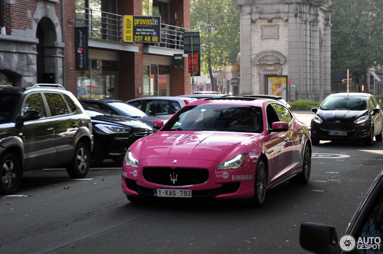 [GranCabrio] Barbie réside en Belgique ! Maserati-quattroporte-s-2013-c936318102015154431_2