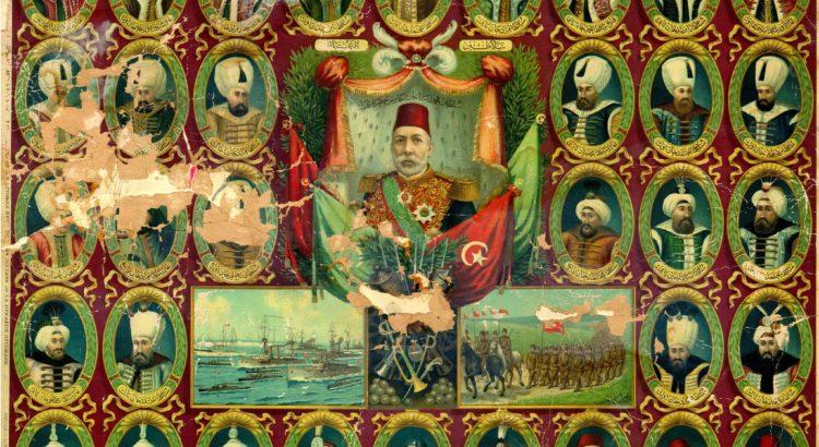 انهاء الخلافة العثمانية 16991964_10210589772439274_8273225008820376302_o-750x410