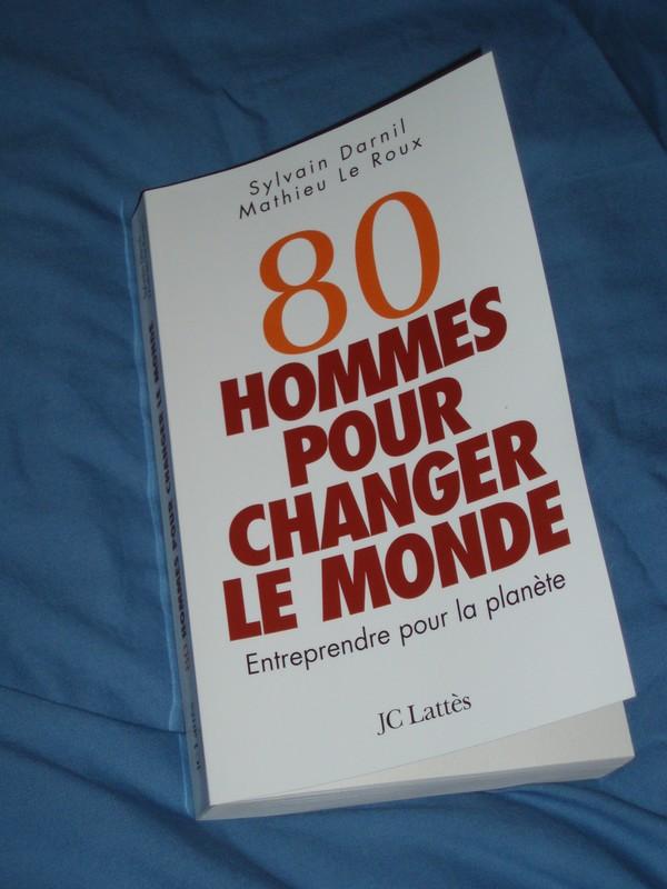 COMPTEUR - Page 5 80_hommes