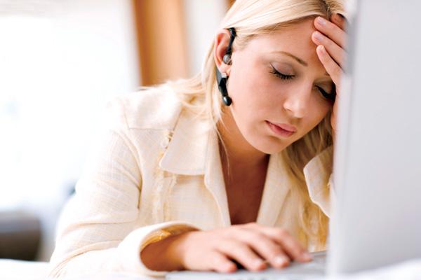 Chăm sóc sức khoẻ: Chữa suy nhược thần kinh bằng lục lạc ba lá Benh-suy-nhuoc-than-kinh-co-chua-khoi-khong-1