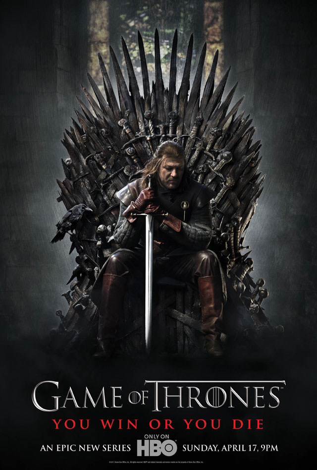 Game of thrones Game-of-thrones-poster