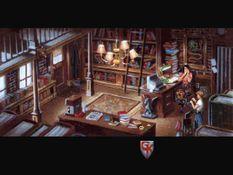 Jeux vidéos Gabriel_knight_1