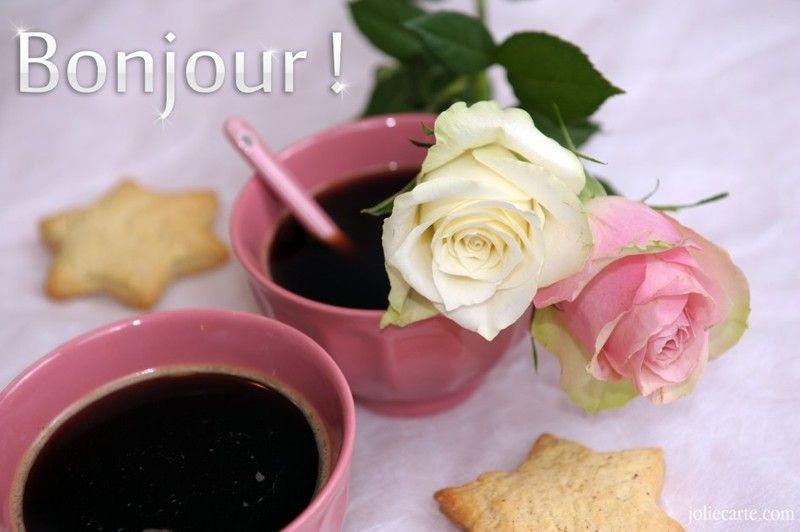 Bon Lundi   de Pentecôte  Bonjour_cafe_1