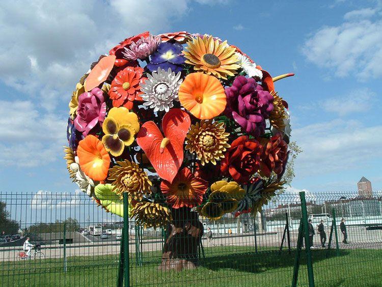 jeudi 7 avril Bouquet_de_fleurL750H563-jpg