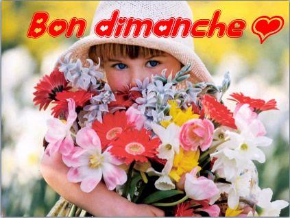 Dimanche 20 Mars  Dimanche_010_1