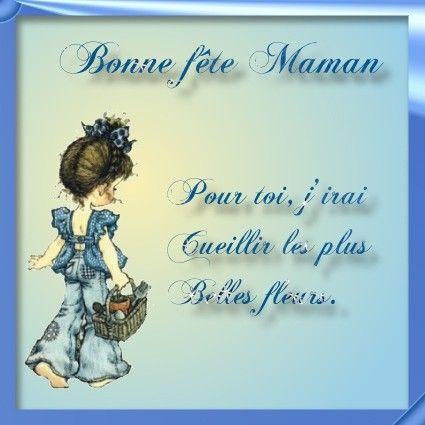 Bonne fête Maman. - Page 3 Fcfcf559