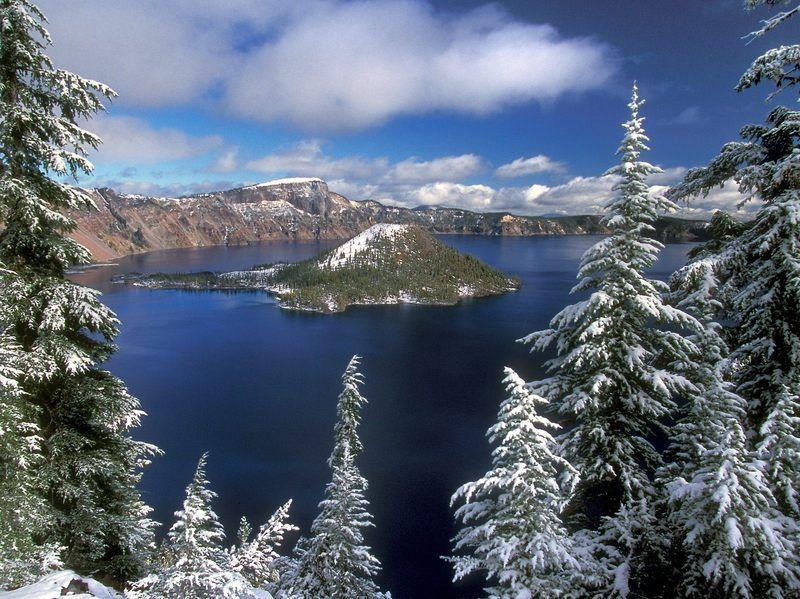 La neige en montagne ... Fond_ecran_wallpaper_hiver_0115