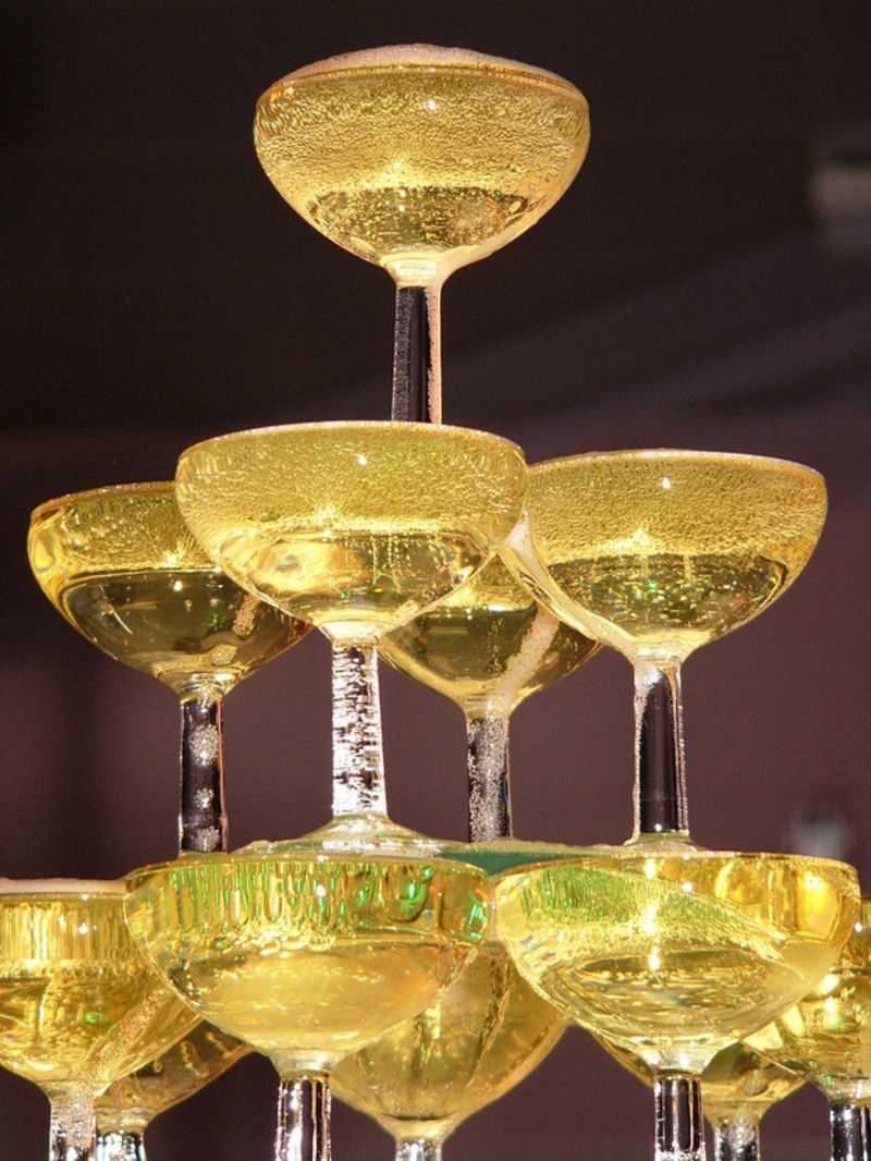 Bon Samedi Fontaine-champagne_crs2