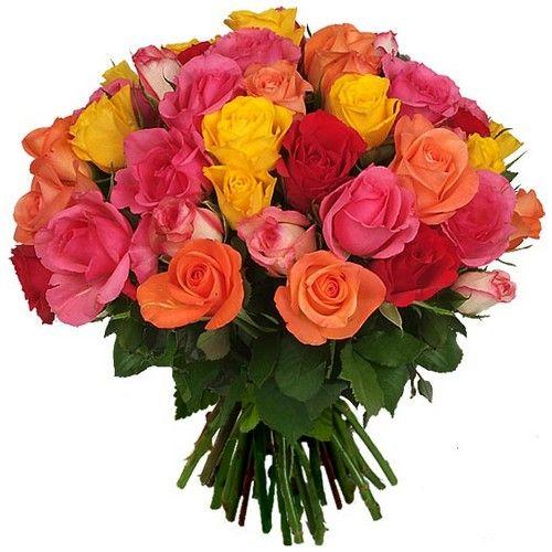 anniversaire Papaye Mdfum_bouquet-fleurs-2318508