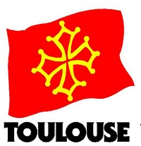 (84) - 29 et 30 Novembre 2014 - MRC 84 - Grand Prix de Monteux 2014 - Page 2 Logo-mairie-de-toulouse-d1275