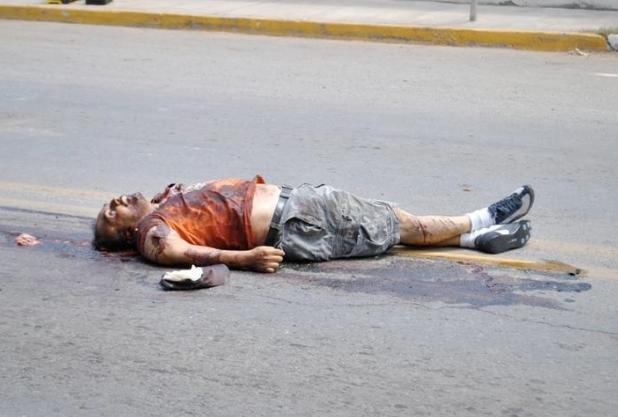 Recluta el narco en México a nueve mil niños al año, revelan Balaceramexicana