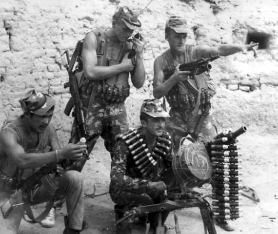 Soviet Afghanistan war - Page 7 %20%D0%A6%D1%8B%D1%80%D0%B5%D0%BD%D0%B4%D0%BE%D1%80%D0%B6%D0%B8%20%D0%BD%D0%B0%20%D0%BF%D0%B5%D1%80%D0%B5%D0%B4%D0%BE%D0%B2%D0%BE%D0%B9.
