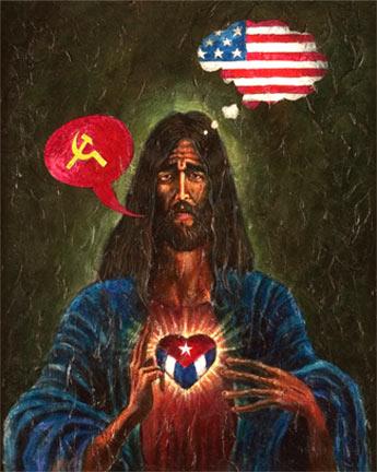Mi experiencia sobre Cuba - Página 2 El-sagrado-corazon-1995-lazaro-saavedra-gonzalez1