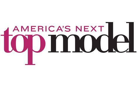 Americas Next Top Model 566_americas_next_top_model_468