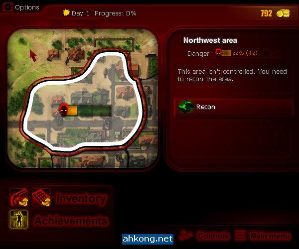 Jogo Survivor Horror. Decision-2-new-city-04