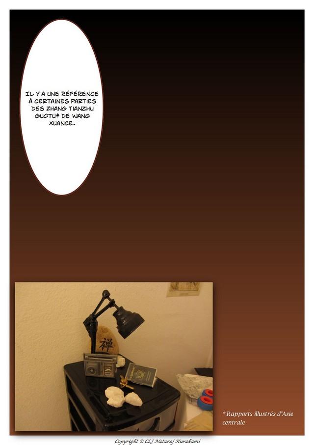 [Archeology] Dernier épisode! le 28/12/18 - Page 4 0054ca04de2220edddfd