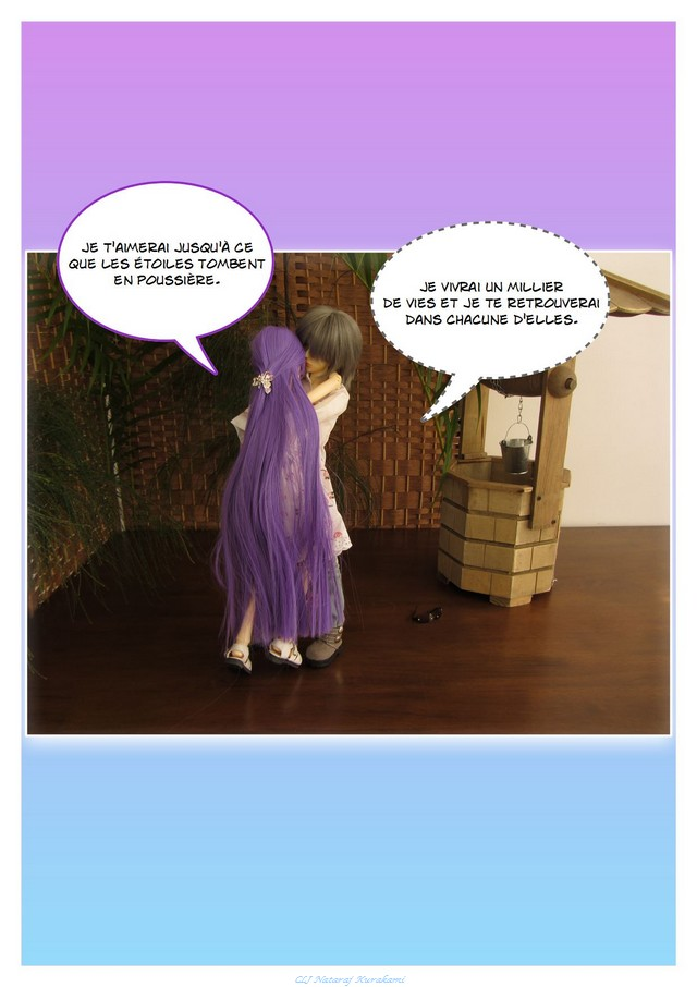 [A BJD Tale] At last... I've found you du 03/08/15 p.8 - Page 8 04f93dd4bdb66b7d3f04