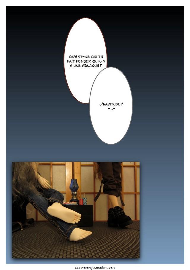 [Archeology] Dernier épisode! le 28/12/18 - Page 4 07379c7b79780c08209b
