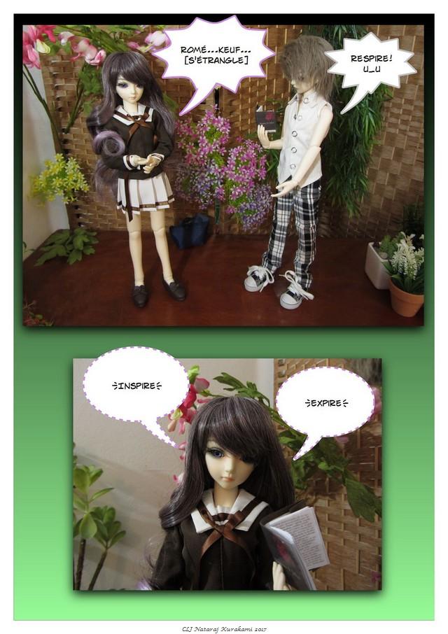 [Ai no Koi][1/2] Des milliers de baisers en automne - Page 3 08d22e74561f7b147586
