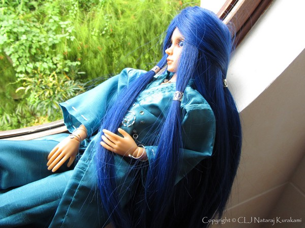 [A BJD tale]  Loongsoul X Doll Familly-A le 15/08/2020 p.48 - Page 4 0e3490dc17108513cd80