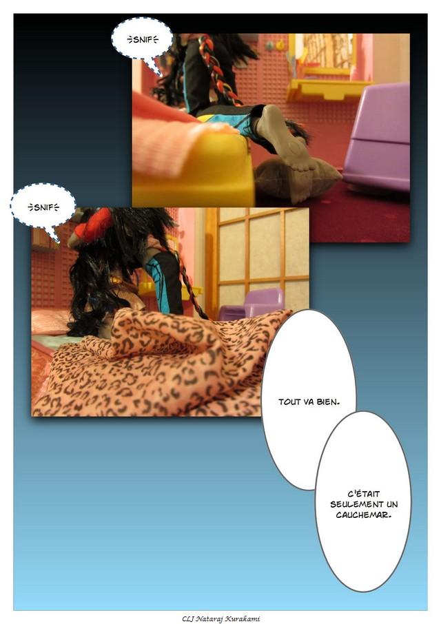 [Monsters] Open season p.14 11/04/18 - Page 5 1ddedcccaef23425432c