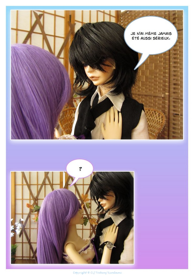 [A BJD Tale] At last... I've found you du 03/08/15 p.8 - Page 3 2020820921652926e691