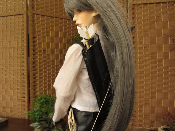 [A BJD tale]  Loongsoul X Doll Familly-A le 15/08/2020 p.48 - Page 5 244f32d57d503ee17e75