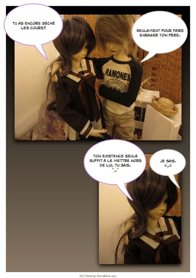 [Ai no Koi][1/2] Des milliers de baisers en automne - Page 6 25bf35b266b79cc4bc11