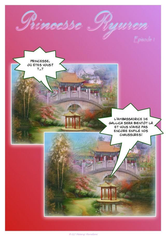 [A BJD life] Ryuren Noël à Madinina p.10 25/12/2016 - Page 5 28b031fb12e8c3cd7817
