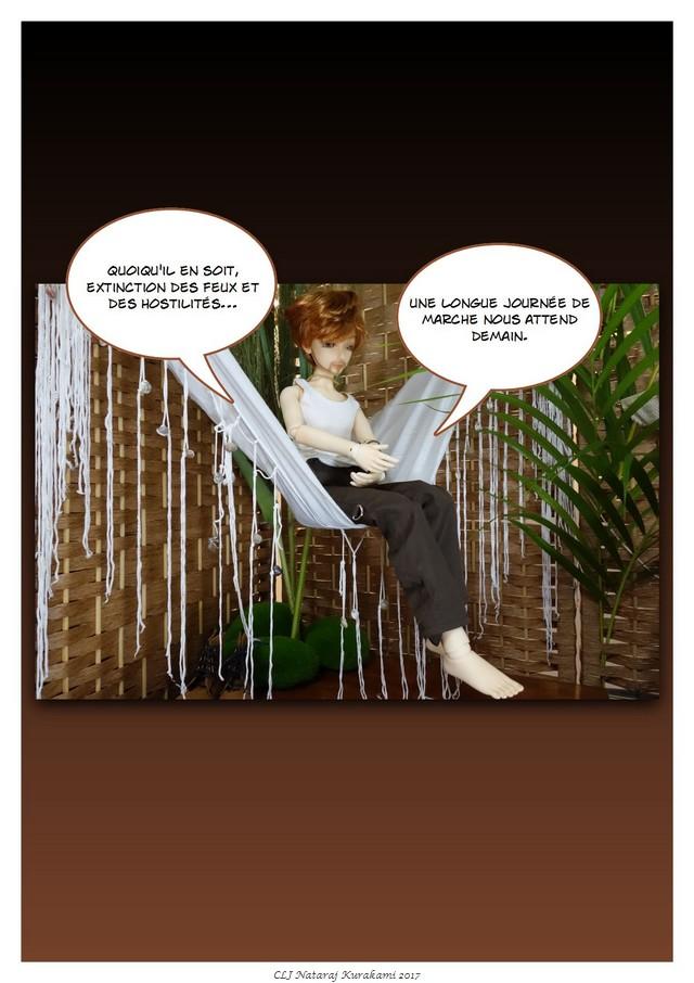 [Archeology] Dernier épisode! le 28/12/18 - Page 19 29eefea8878b42f08844